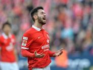 Fußball: Mainz bestätigt: Malli künftig für die Türkei