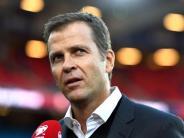 Für Fußball-WM 2018: DFB prüft Quartier-Optionen «rund um Moskau»