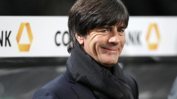 Spitzenreiter Argentinien: Deutschland in Weltrangliste wieder auf Platz zwei