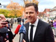 Nach Flick-Abschied: Bierhoff will neue Definition für Sportdirektor