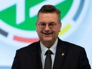 Rekordprämie: DFB-Spieler bekommen für WM-Titel jeweils 350 000 Euro