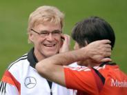 Siegenthaler: DFB-Scout rechnet mit einem WM-Überraschungsteam