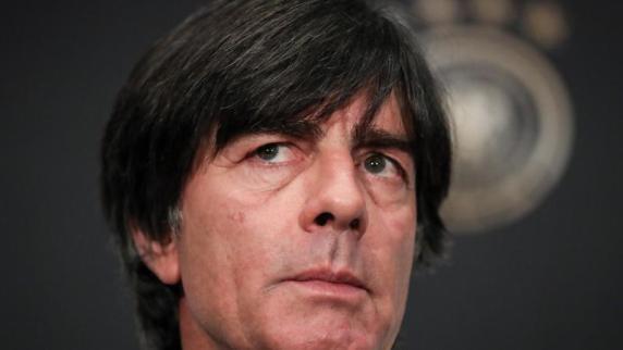 UEFA NATIONS LEAGUE: Die acht möglichen Gegner von BiH!