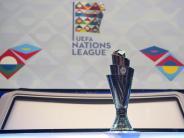 Frage und Antwort: Nations League: Klassiker, Modus, Fahrplan & Kritik