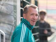 Bundestorwarttrainer: Köpke über Neuer-Rückkehr: Keinen Plan B