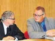 Busengrapscher-Prozess in Neu-Ulm: Schwere Vorwürfe, kaum Beweise