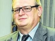 BRK-Affäre: Rotes Kreuz kündigt Alfred Baur fristlos