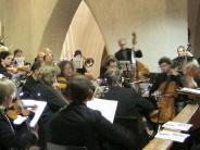 Wiblinger Bachtage: Mozart neu entdeckt