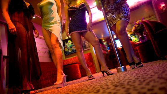 prostituierte friedberg 1001 stellung