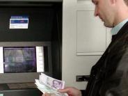 Neu-Ulm: Banken wehren sich gegen Abzocke-Vorwurf