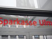 Ulm: Sparkasse Ulm wegen Scala abgemahnt