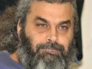 Kempten: Mit Tod bedroht: El Masri heute wieder vor Gericht