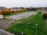 Neu-Ulm: Neue Wohnungen für Studenten