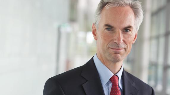 Professor <b>Meinrad Beer</b> ist neuer Ärztlicher Direktor der Klinik für <b>...</b> - Meinrad-Beer-Prof-03