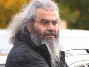 Justiz: El Masri muss zurück ins Gefängnis