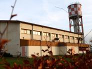 Neu-Ulm: Neue Turnhalle schon im Herbst?