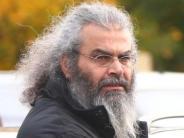Neu-Ulm/Kempten: El Masri bleibt in Haft