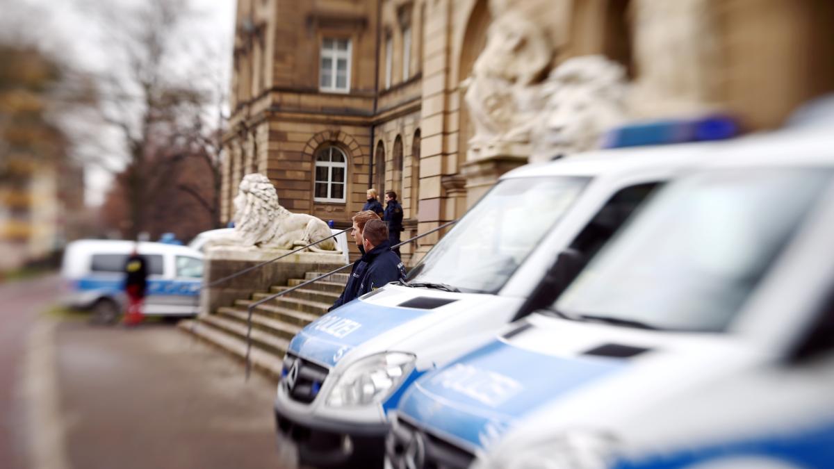 prostituierte luxemburg prostituierte mindelheim