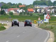 Verkehr: Nach tödlichem Unfall reagieren die Behörden