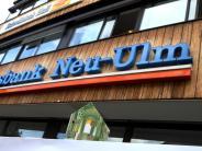 Neu-Ulm: Ein Volksbank-Riese entsteht