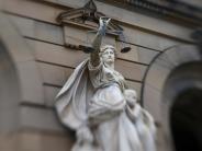 Ulm: Brutale Vergewaltigung vor 25 Jahren: Darko V. entgeht Gefängnis