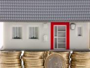 Ulm/Neu-Ulm: Firmen der Region stehen auf solider Finanzbasis