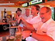 Pfaffenhofen: Vereinsring: Wirren um den Rücktritt von Dirk Solte