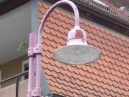 Wallenhausen: Baugrund für Bürger gesichert