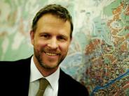 : Der neue Baubürgermeister ist ein alter Bekannter