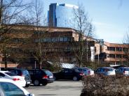 Immobilien: 54 neue Wohnungen in der Ulmer Oststadt