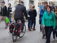 Ulm: In Ulm soll's künftig besser laufen