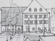 Ulm: Ulmer Museum: Ist das bezahlbar?