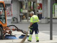 Ulm: Ulms schmutzige Ecken im Visier