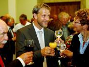 Ulm: Prosit auf den Generationswechsel