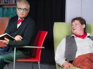 Neu-Ulm: Ein Mörder auf der Couch?