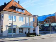 Weißenhorn/Neu-Ulm: VR-Bankinvestiert fünf Millionen Euro