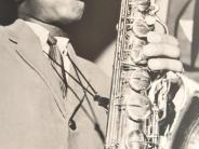 Zeitgeschichte: Als der Jazz an die Donau kam