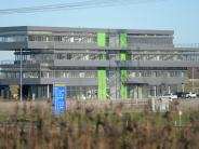 Weißenhorn: Peri investiert in Günzburg – und bleibt Weißenhorn treu