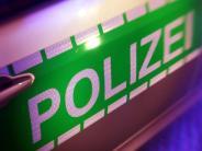 Neu-Ulm: Taschendieb trickst 88-Jährige aus