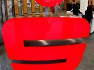 Ulm: Scala-Sparverträge: Sparkasse einigt sich außergerichtlich