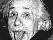 Gravitationswellen: Einsteins Gravitationswellen reichen bis nach Ulm