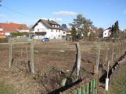 Pfaffenhofen/Berg: Hitzige Debatte über Asylwohnungen