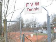 Weißenhorn: Fußballverein mit Schuldenberg – aber ohne Spitze