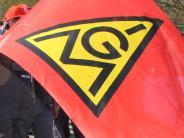 Neu-Ulm: Liebherr will offenbar umstrukturieren