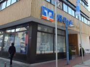 Neu-Ulm: VR-Bank plant Neubau in Neu-Ulms Mitte