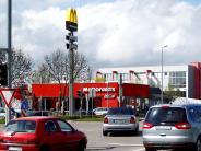 Neu-Ulm: B10: Wenn es kracht, dann heftig