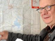 Weißenhorn: Mit Gottvertrauen in Richtung Syrien