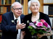 Ulm: Das Geheimrezept für eine glückliche Ehe