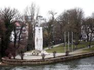 Neu-Ulm: Bürgerwerkstatt: Der Schwal soll bleiben, wie er ist