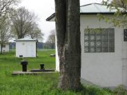 Pfaffenhofen: Wasserversorger kämpfen gegen Wurzeln